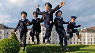 vienna-boys-choir-jumping-1347294304-hero-wide-0
