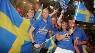 120426023131-swedish-eurovision-fans-story-top