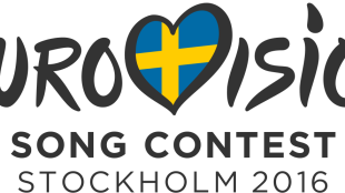 Eurovision_Song_Contest_2016_logo