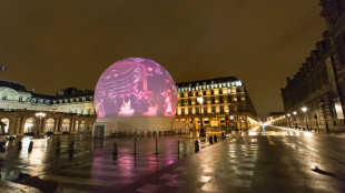 Public-Events-CharitySocialCultural_GOLD_ViennaSphere