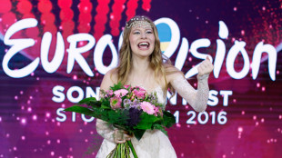 zoe-finalshow-eurovision-song-contest