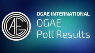 ogae_poll_2016_3