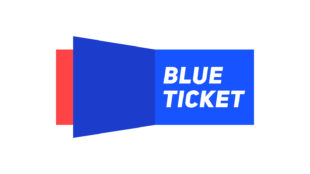 Blueticket 2