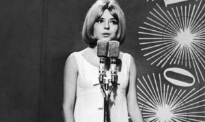 France Gall2