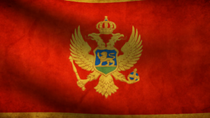 animation-of-montenegro-country-flag_n1xhftebg__F0000