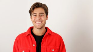 benjamin-ingrosso-will-represent-sweden-at-eurovision-2018-with-dance-you-off-02