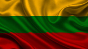 lithuania-flag-wallpaper-hd-52179-53887-hd-wallpapers