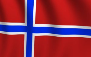 norvegia-zaszlo-150x90cm_1000